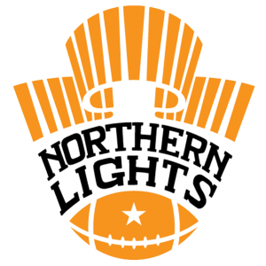 Northern Lights embleme