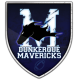 Mavericks embleme